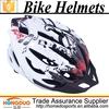 Roda ricing bike custom safety helmet