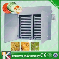 dry fruit machinery/dried fruit processing machine for fruits vegetables