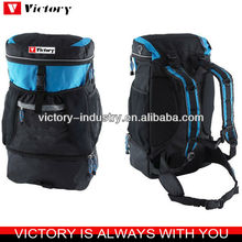 trendy backpack bag for hiking