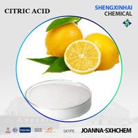 Acid Citric Manufacturer ;Citric Acid production plant Chemical Formula of Citric acid C6H8O7