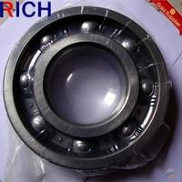 Alibaba Hot Sale Ball Bearings Deep Groove Ball Bearing Made In China
