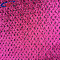 wholesale 2015 stretch fabric netting fabric mesh fabric new knitted 100 polyester