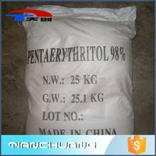 Mono Pentaerythritol