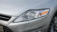 Head lamp for 2011-2012 Ford Mondeo 2.0 head lamp
