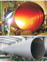 api api5l 3pe coating welded pipe,steel pipe oil or gas or water transportation(API,DNV,ISO,DEP,EN,ASTM,DIN,BS,GB,CSA)