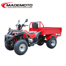 MADEMOTO 150CC FARM UTILITY VEHICLE, ATV BUGGY