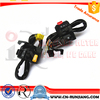 China Factory Motorcycle Electronic Parts Handle Grips Switch RH LH For Suzuki EN125 EN150