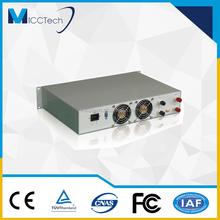 48.1V 65Ah Lifepo4 Energy Storage Li-ion Battery Pack For Communication Base Station