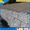 50x50 gabion basketswelded wire mesh fence panels in 6 gauge