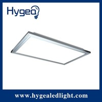 High Quality Natural White 300x600 mm 45w led panel light