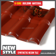 long operating life professional supplier sun roof