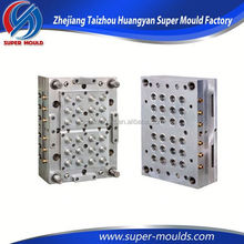 2015 hot runner flip-top cap mould,plastic bottle lid mould,silicon bottle cap mould