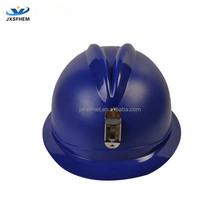Helmet for mining/Impact protection safety helmet--Safety product