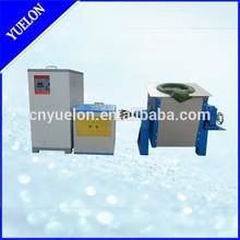 prezzo di fabbrica di alta qualità temperatura di fusione dei metalli