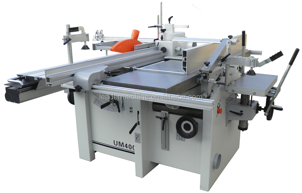 Awesome Combination Woodworking Machine ML735H  China Woodworking Machine