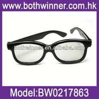 BW473 universal bluetooth 3d active shutter tv glasses