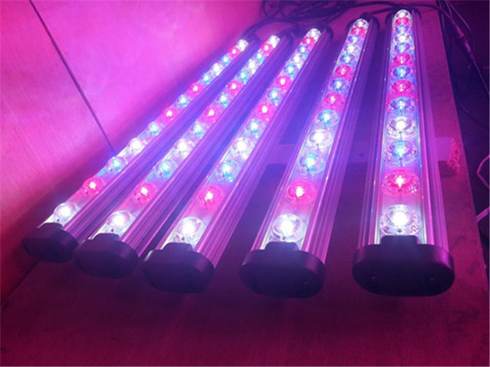 2015 New Led Grow Lights Strip,Grow Lights Replaced T5 And T8 ...
