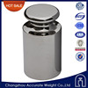 OIML standard calibration weight standard weight for calibrated