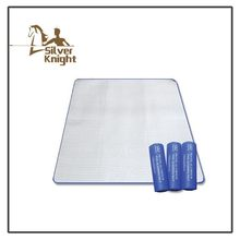 Top level stylish queen size camping relax outdoor mattress