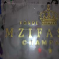 High quality beautiful crown foil design, crown laser cutting heat transfer