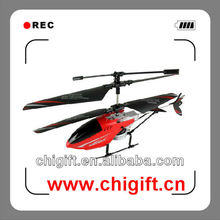 2ch cheapest mini rc helicopter