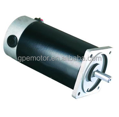Small high and low torque speed variable micro mini rpm for High torque high speed dc motor
