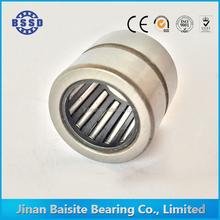 21x29x16 mm high quality needle roller bearing high precision nk21/16 ntn brand