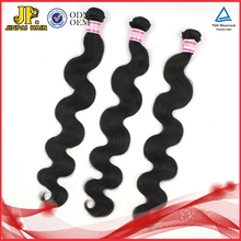 JP Hair Good Quality Cheap Body Wave 30 Inch Micro Ring Hair Extensions