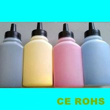 high quality color copier toner powder for okiDATA for oki MC350 MC351 MC352 MC361 MC362 MC 350 351 352 361 362 1kg/bag