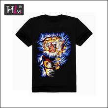 2015 Best-Selling The United States design t-shirt human for girl