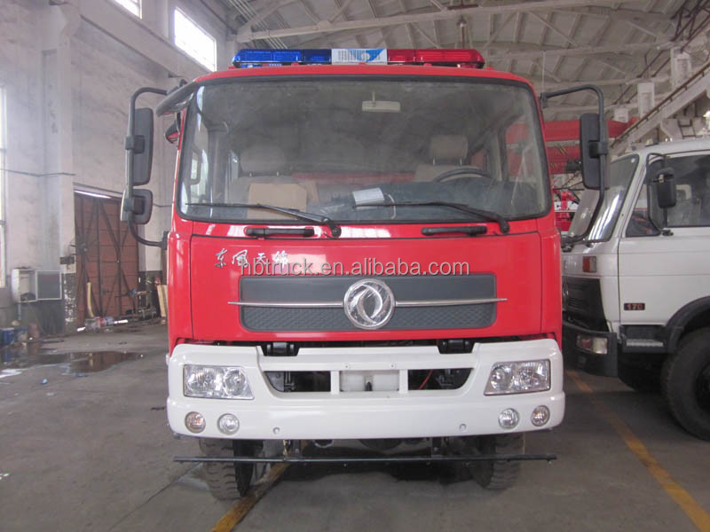 fire truck dimension 28.jpg
