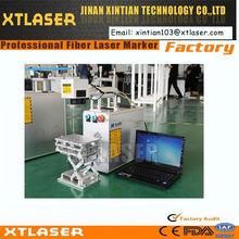 desktop fiber laser marking machine! Fiber Laser Marking Machine Factory for 4.USB disk/flash, drive/U-disk, keyboard