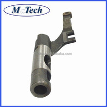 Cheap Wholesale High Quality Steel Casting Car Parts