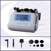 Hot!!! portable skin tightening radio wave frequency machine