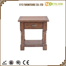 Best selling cheap high quality wooden dinning table