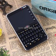 professional Portable Language translator/ST500 Turkish english translator device from alibaba China manufacturer