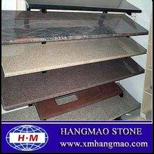 kitchentop piedra piedra vanitytop y encimera de corian