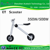 Hot Sale Child Scooter/Electric Motorbike/Balance Scooter Lithium Battery Small Electrical for Beach Ride