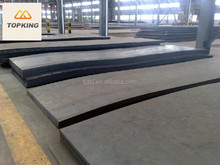 alibaba China manufacturer carbon steel sheet S50C s45c SK5 SK4, thickness 0.010 - 2.500mm, width 3 - 300 mm