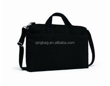 Neoprene Messenger Laptop Computer Bag