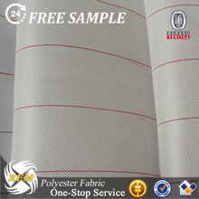 nylon 66 demould release fabric