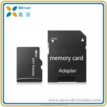 cheap price bulk 2gb 4gb 8gb memory card Microsd / tf Card
