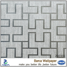 barca 2015 manufacturing bamboo pattern wallpaper