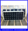 China direct 85W Monocrystalline solar panel sale in pakistan