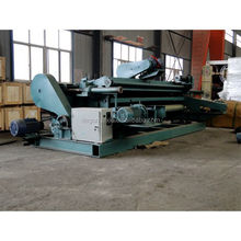 lamination board making machine / mdf board production line/powder pressing machine , good price MDF production machine