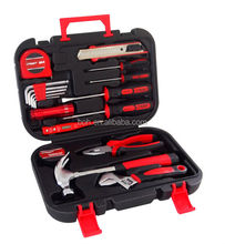 18pcs combination hand tool set promotion gift set