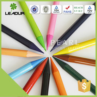 luxury woodless pencil 2016 new products