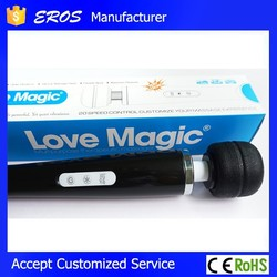 EROS factory design original magic wand women vagina picture, womens hot sex images