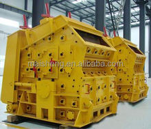 Automatic rocks and minerals price for export