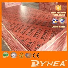 Red Hardwood Plywood/Commercial Plywood For Sale - MSWOOD turkey
